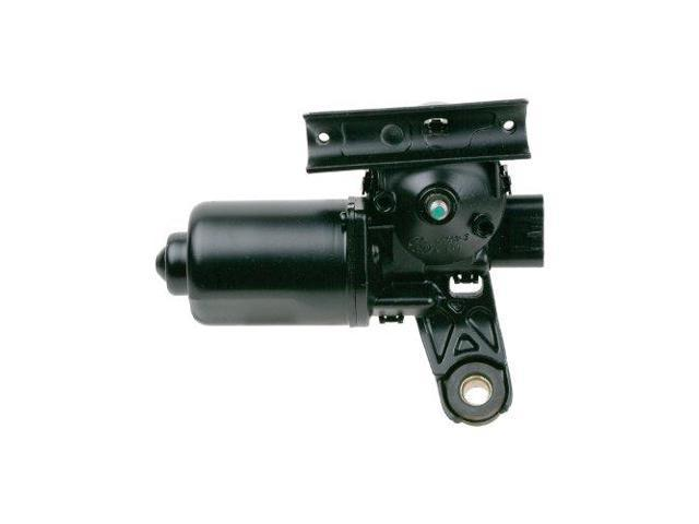 Cardone 40-3025 Remanufactured Domestic Wiper Motor