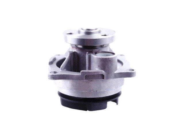 Cardone Select 55-23138 New Water Pump