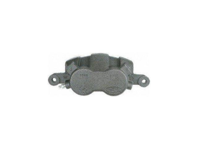 Cardone 18-4688 Remanufactured Domestic Friction Ready (Unloaded) Brake Caliper