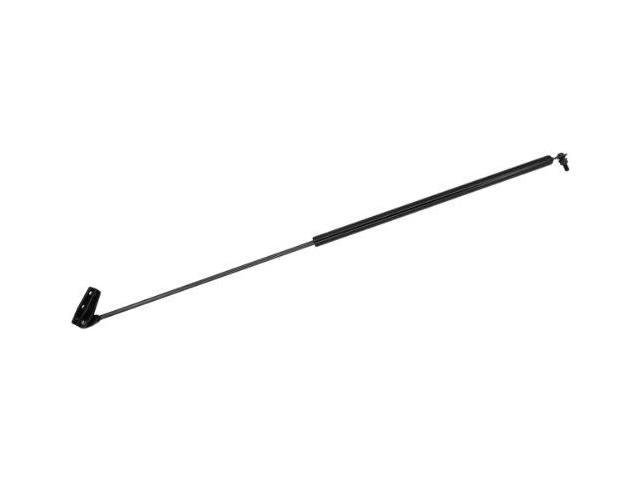 Monroe 901354 Max-Lift Gas Charged Lift Support