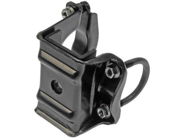 Dorman 722-014 Shackle Kit