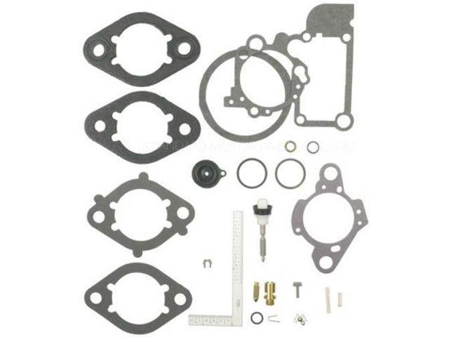 Standard 1573A Carburetor Repair Kit