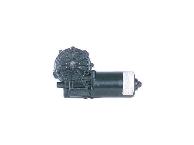Cardone 40-3001 Remanufactured Domestic Wiper Motor