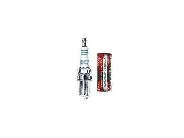 Denso 5345 Spark Plug - Iridium Power