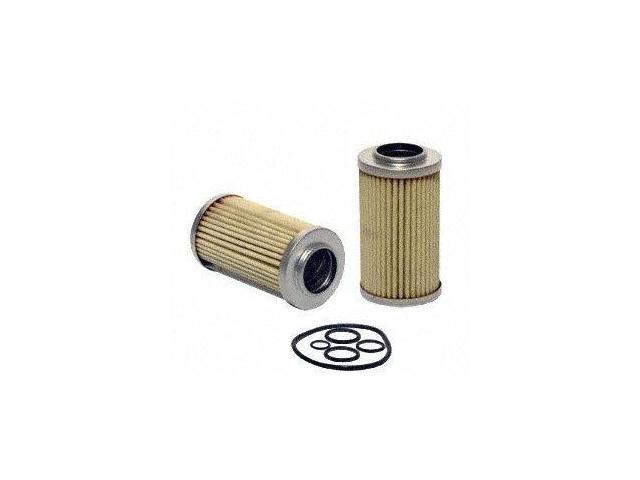 Wix 51226Xp Engine Oil Filter