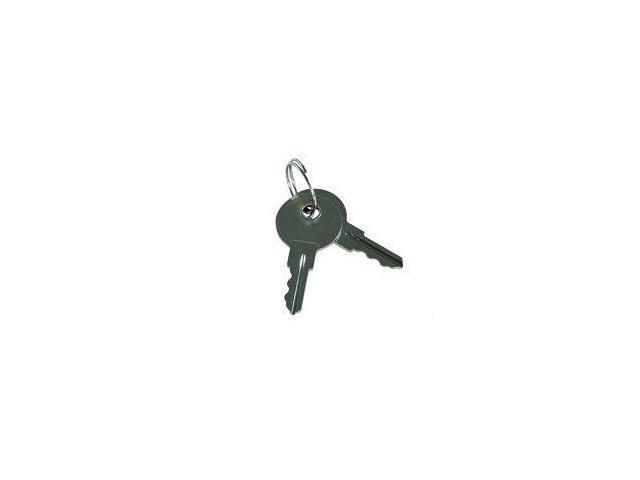 Rv Designer L210 Replacement Key- Code 785