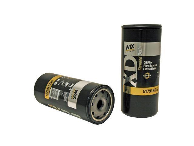 Wix 51791Xd Engine Oil Filter