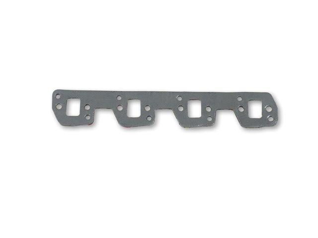 Hooker 10861Hkr Super Competition Header Gasket