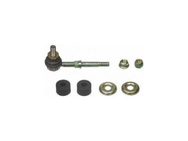 Moog K9824 Suspension Stabilizer Bar Link Kit, Front
