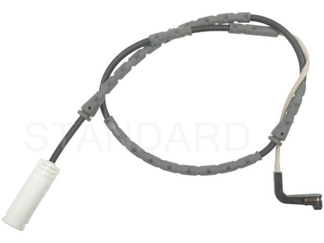 Standard Motor Products Disc Brake Pad Wear Sensor PWS135