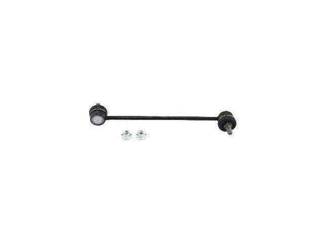 Moog K80502 Suspension Stabilizer Bar Link Kit, Front