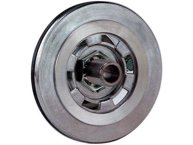 Fram Hpk1 Fuel Filter