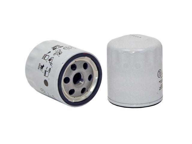 Wix 57143 Engine Oil Filter