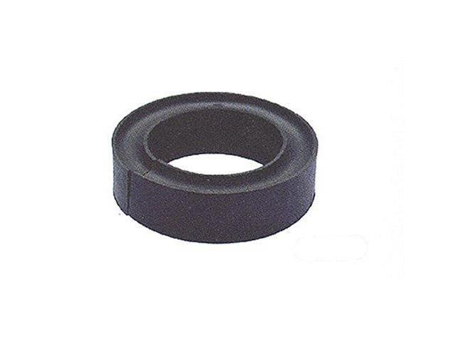 Superior 18-1901 Donut Style Coil Spring Spacer