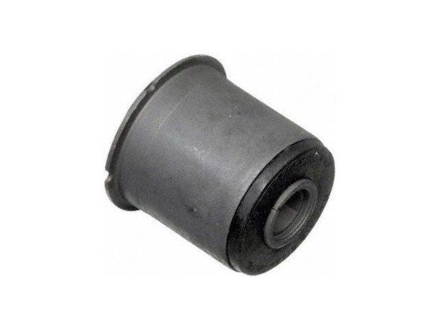 Moog K6075 Suspension Control Arm Bushing