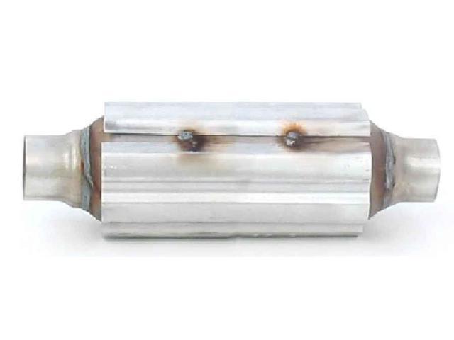 Walker Catalytic Converter 93251