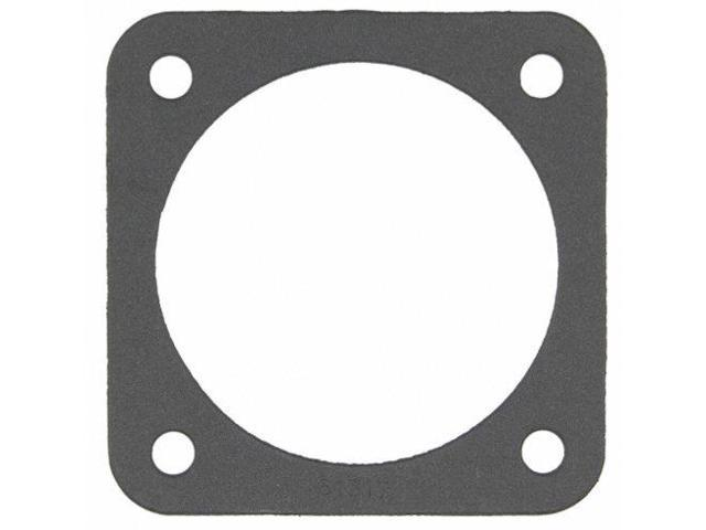 Fel-Pro 61517 Fuel Injection Throttle Body Mounting Gasket