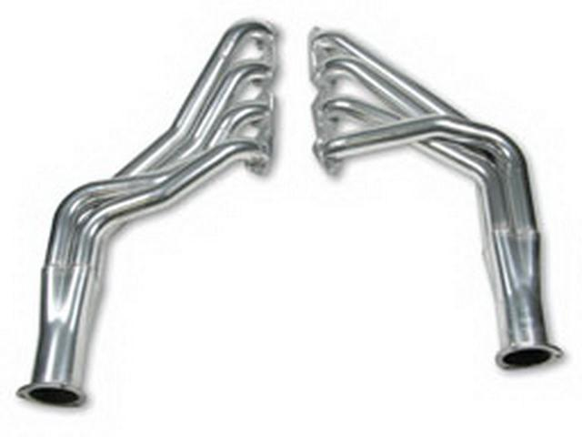 Hooker 2457-1Hkr Competition Ceramic Header