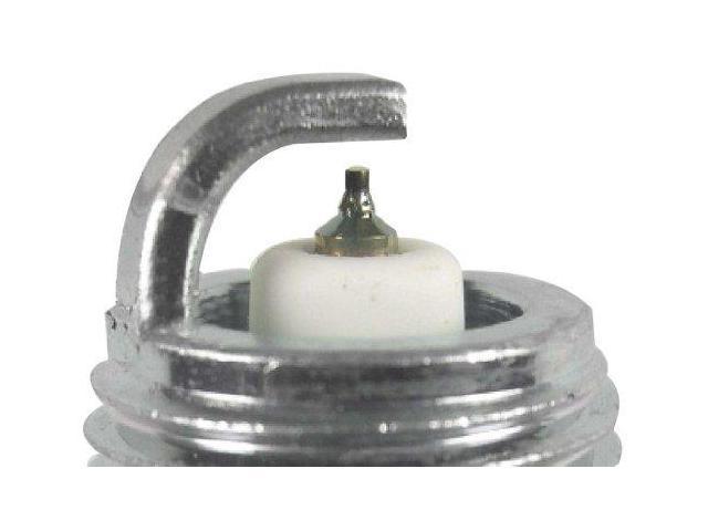 Ngk 5245 Spark Plug - Laser Iridium