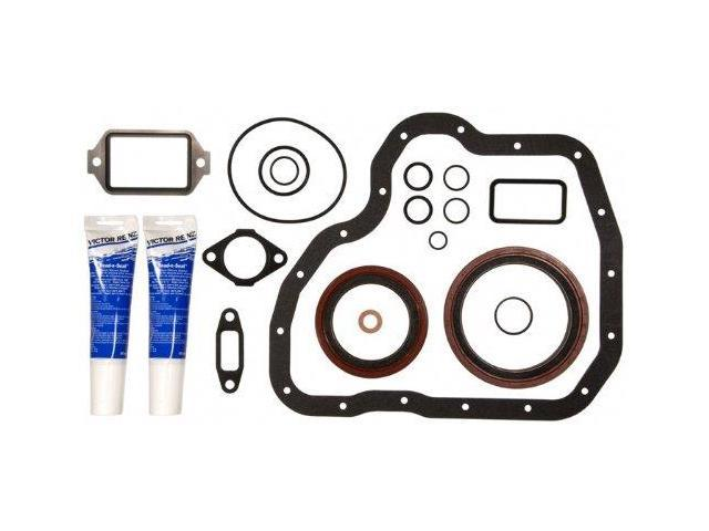Victor Cs54580 Engine Conversion Gasket Set
