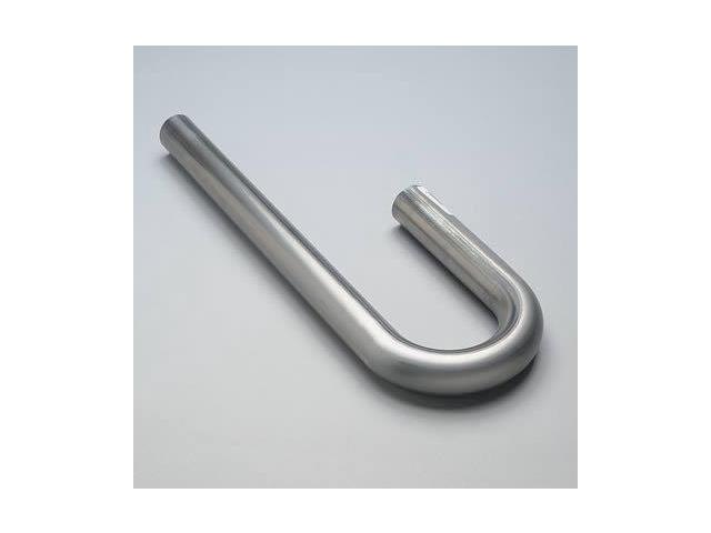 Hooker 12530Hkr Mandrel Bend J-Style Tubing