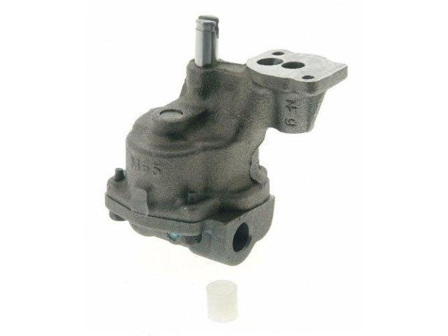 Sealed Power 224-4146A Engine Oil Pump
