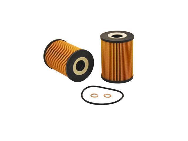 Wix 57997 Engine Oil Filter