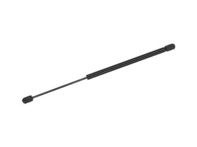 Monroe 901217 Max-Lift Gas Charged Lift Support