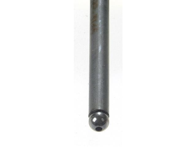 Sealed Power Rp-3165 Engine Push Rod