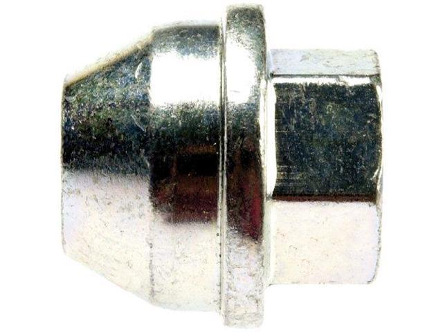 Dorman/Autograde 611-223 Wheel Lug Nut