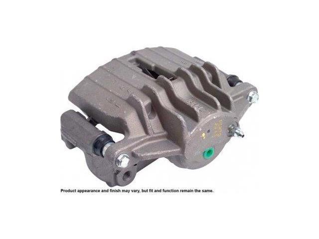Cardone 18-B4647 Remanufactured Domestic Friction Ready (Unloaded) Brake Caliper