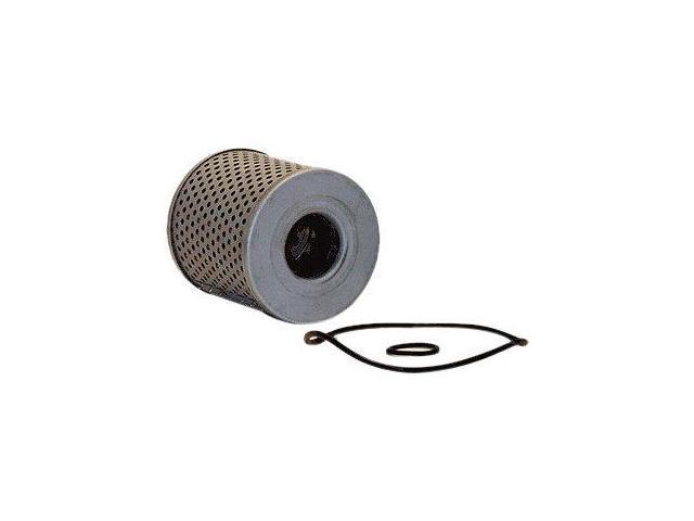 Wix 24942 Engine Oil Filter