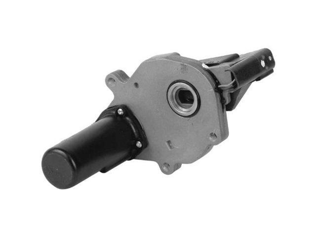 Cardone 48-107 Remanufactured Transfer Case Motor