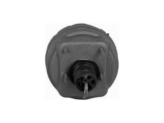 Cardone 54-73202 Remanufactured Power Brake Booster