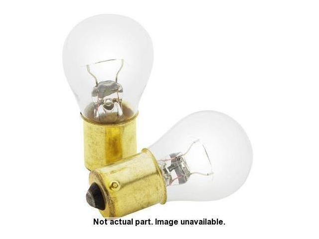 Grote G6002-5 Hi Count 56-Diode Oval Stop/Tail/Turn Led Lamp