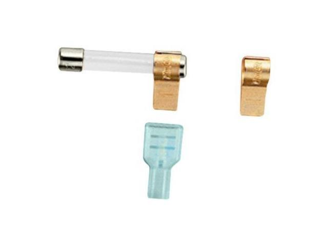 Wirthco 30200 Fuse Tap Kits- Agc