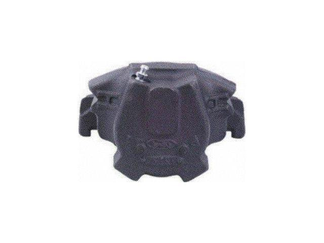 Cardone 18-4069 Remanufactured Domestic Friction Ready (Unloaded) Brake Caliper