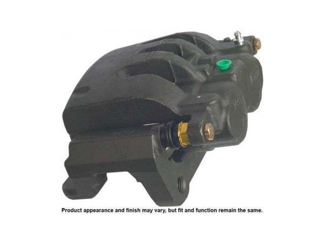Cardone 18-B4921 Remanufactured Domestic Friction Ready (Unloaded) Brake Caliper