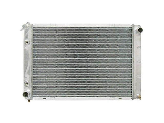 Northern Radiator 205029 Radiator