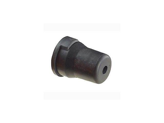 Rv Designer  P761 7-Way Connector Boot