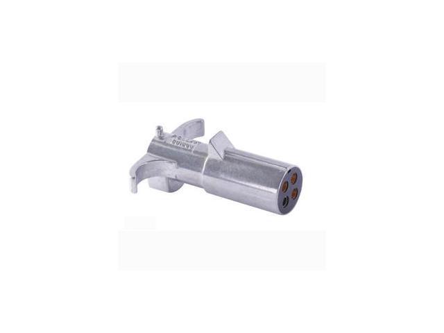 Rv Designer  P402 4-Way Connector Plug