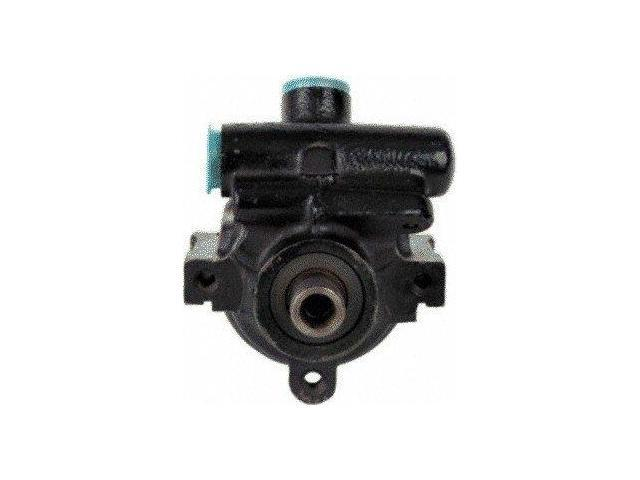 Cardone 20-541 Remanufactured Domestic Power Steering Pump