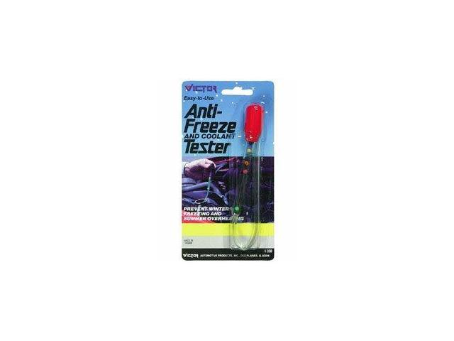 Victor 225003308 Anti-Freeze Tester