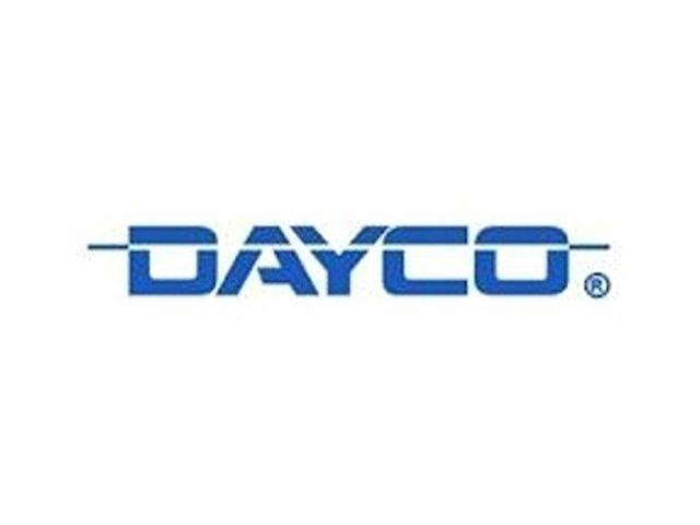 Dayco 145028 Adapters