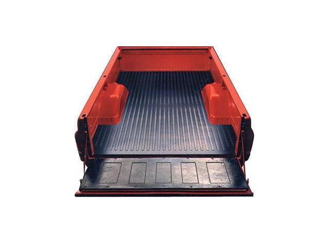 Lrv 6886 Bed Mat Chvy/Gmc Ck8'99-4