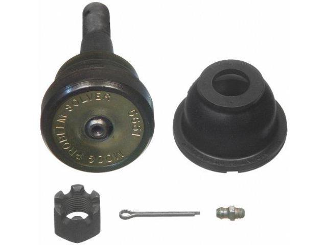 Moog K8259 Suspension Ball Joint, Front Lower