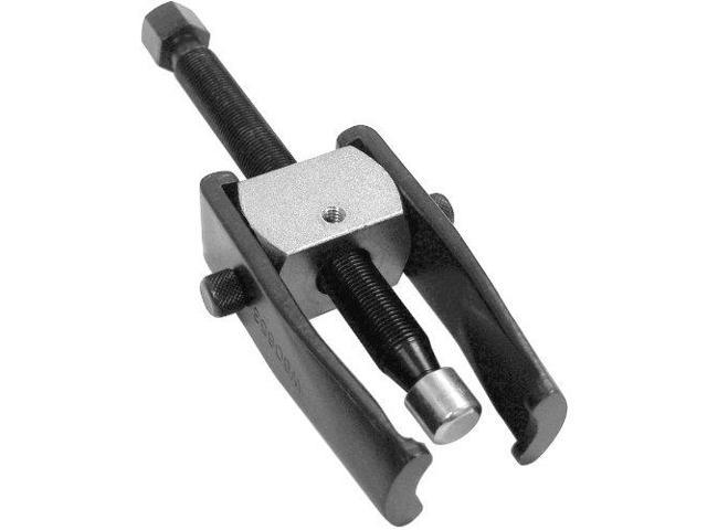 Wilmar W80653 Pulley Puller