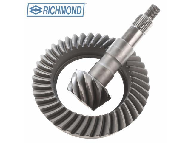 Richmond Gear 69-0167-1