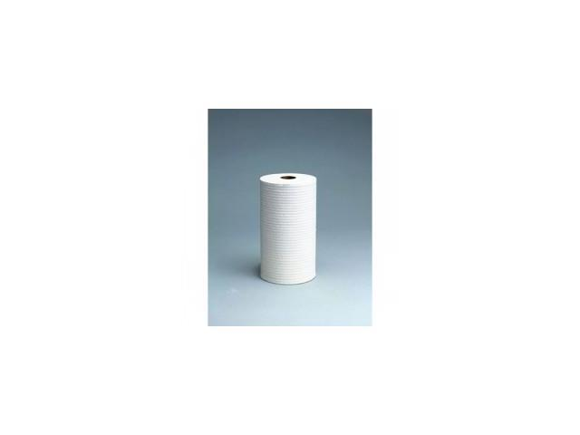 Wypall X60 Rag Rplmt Hydro Wpr Roll Whi 6/130