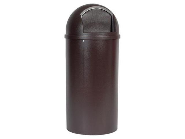 C-Marshal Container 25Gbrown